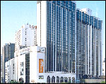 Hotel Lotte Downtown Seoul